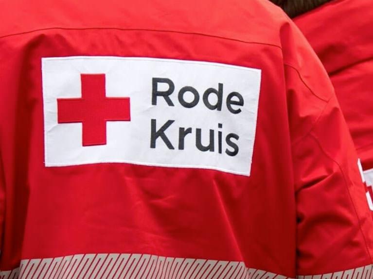 Rode Kruis - Furnea