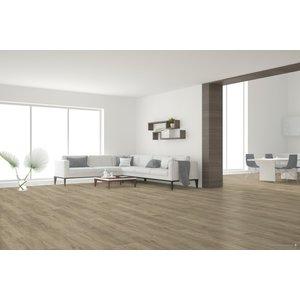 Floorea The Originals Amazon PVC Plank
