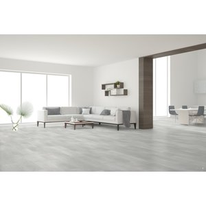 Floorea The Originals Cappadocia PVC Plank