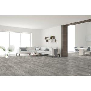 Floorea The Originals Gran Canaria PVC Plank