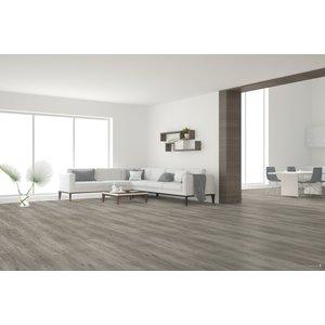 Floorea The Originals Victoria PVC Plank
