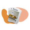 Furnea Catalogus 2021/2022