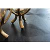 Blax Eettafel Ovaal 250 cm