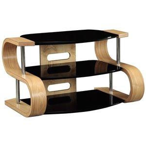 Jual Furnishings Sunderland TV meubel Small Eiken