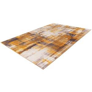 Arte Espina Saphira 160 x 230 cm Vloerkleed Geel