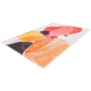 Arte Espina Picassa 80 x 150 cm Vloerkleed Multi 100