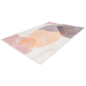Arte Espina Picassa 80 x 150 cm Vloerkleed Multi 300