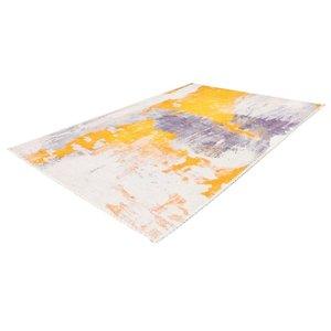 Arte Espina Picassa 160 x 230 cm Vloerkleed Multi 600