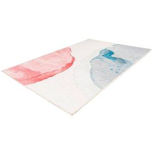 Arte Espina Picassa 80 x 150 cm Vloerkleed Multi 500