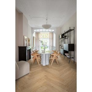 Floorify Toro PVC Visgraat Vloer