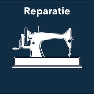 Mutsaers My repair - Copy
