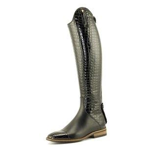 Petrie Boots Petrie Stockholm CYB