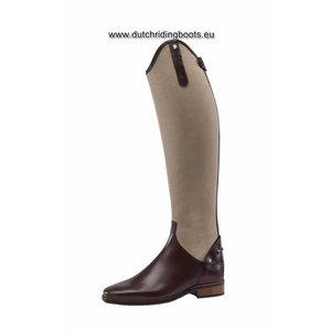 Petrie Zipper Boots (at the back) 25% discount Z542-6.5 Petrie Dublin Summer size 6.5 48-36 XHE