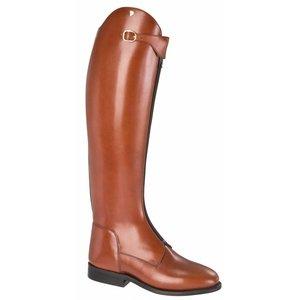 Petrie Rijlaarzen Petrie Athene Polo CYB  in calf leather