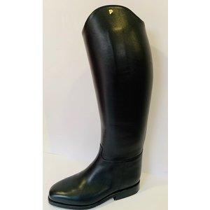 Petrie Rijlaarzen Z474-7.0 Petrie Anky Standard boot rindleather UK size 7.0 46-43-43.5