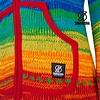 Shaker ZH Spectrum