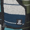 W Patch NH OceanStripe