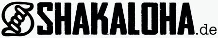 Shakaloha.de