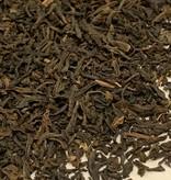 Ceylon OP, teeinfrei