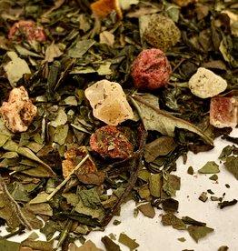 Ruhrpott-Tee
