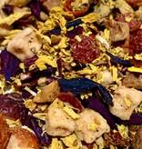 Aprikose Pfirsich