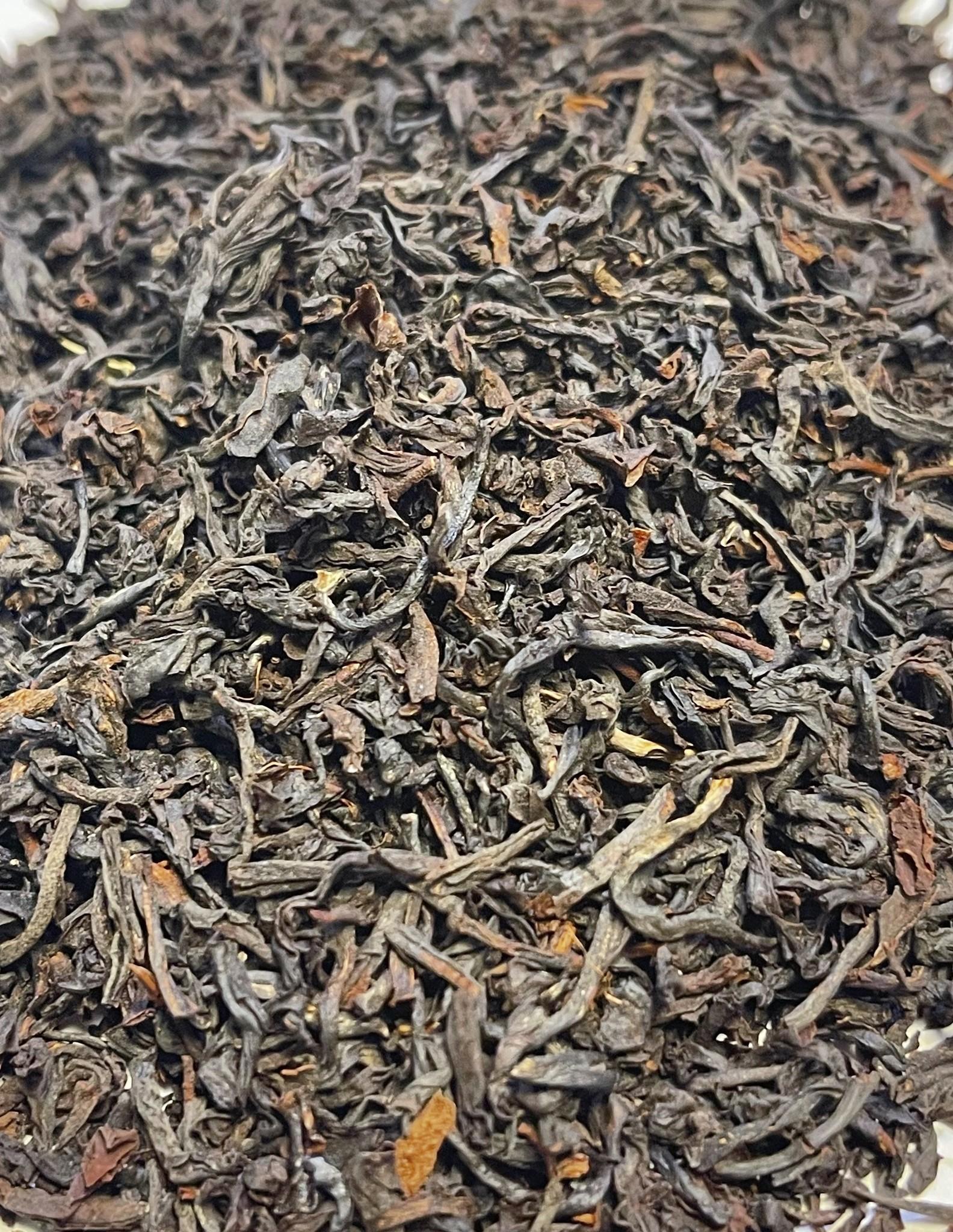Ostfriesen Vanille-Sahne