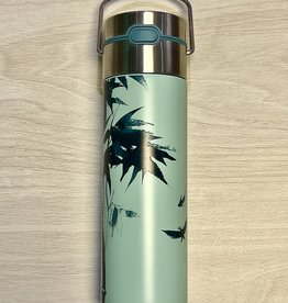 Trinkflasche Bamboo