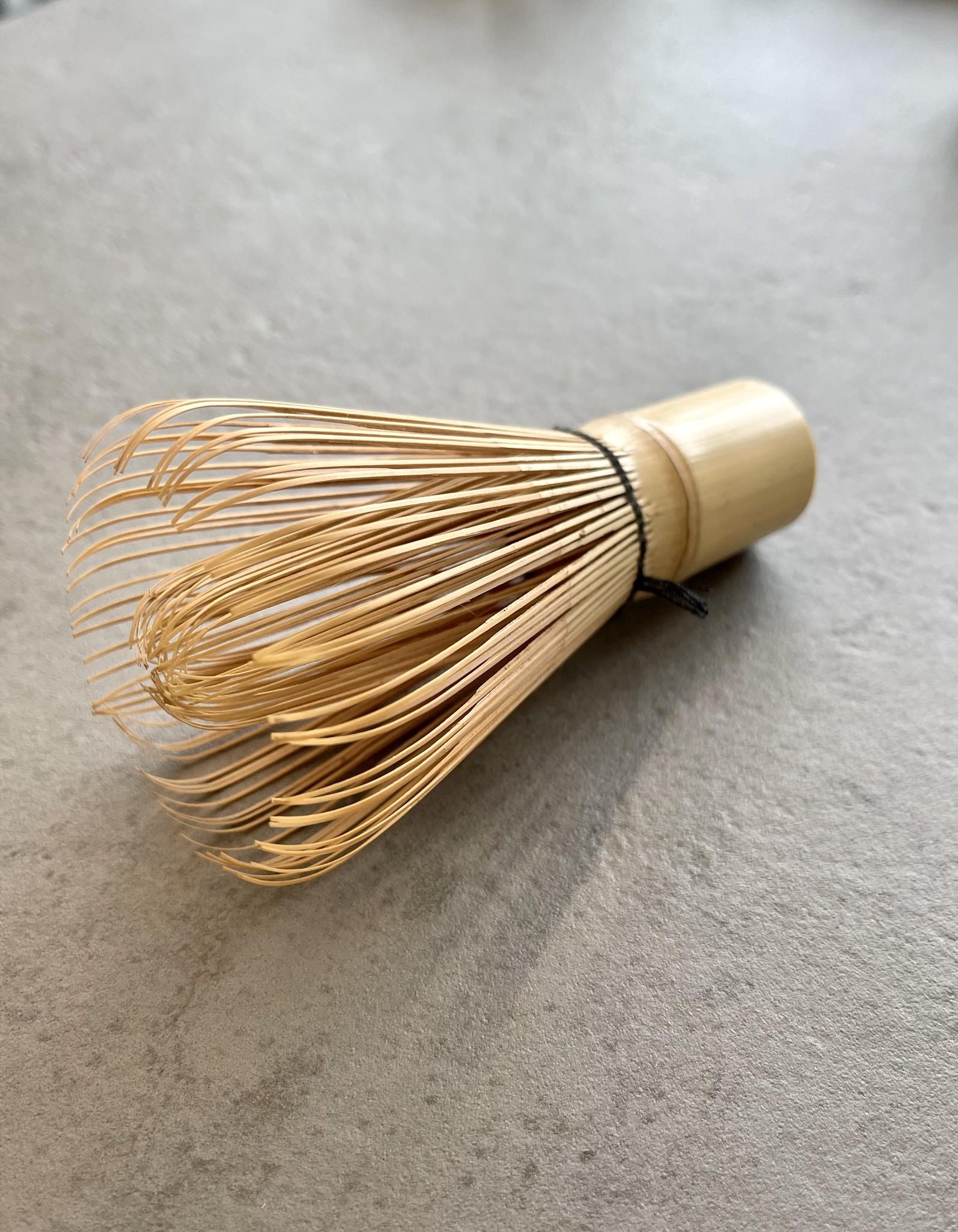 Matcha Besen (Bambus)