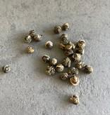 Jade Pearls