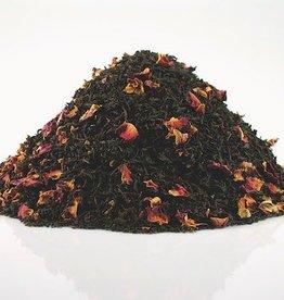 Rosen-Tee