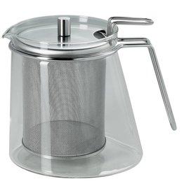 mono - ellipse Teekanne 1,3l