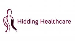 Hidding Healthcare, poducent van het aantrekhulpmiddel Perfect|Fit voor steunkousen en compressiekousen voor de arm