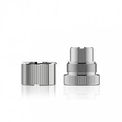 Eleaf iStick Basic 510 Adapter