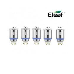 Eleaf GS Air (2) Coils