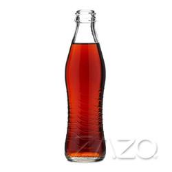 Cola e-Liquid von ZAZO