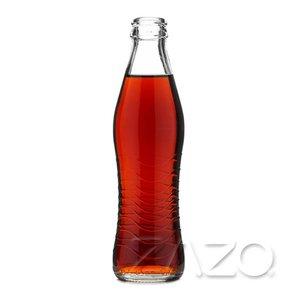 ZAZO Cola e-Liquid von ZAZO