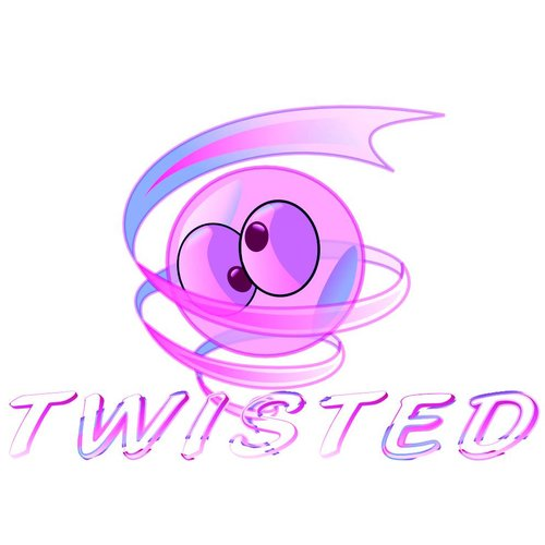 Twisted Flavors Aromen