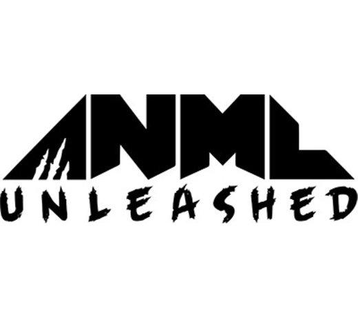 ANML Unleashed Liquids