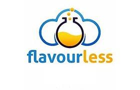 Flavorless