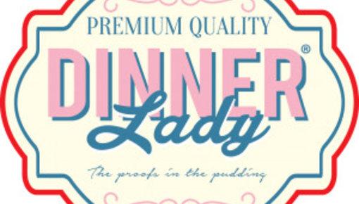 DINNER LADY E-LIQUDS UND EJUICES