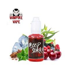 Vampire Vape Aroma - Blood Sukka - 30ml