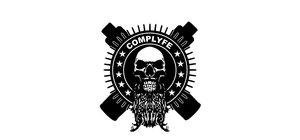 COMP LYFE