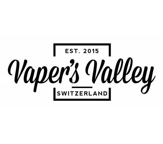 Vaper`s Valley