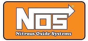 NOS E-LIQUIDS