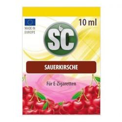 Sauerkirsche - SC SilverConcept Aromen