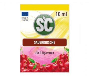 SILVER CONCEPT Sauerkirsche - SC SilverConcept Aromen