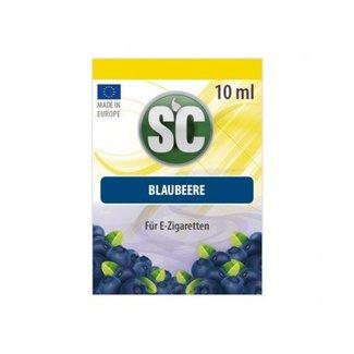 SILVER CONCEPT Blaubeere - SC SilverConcept Aromen