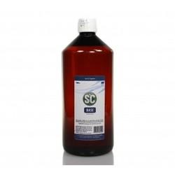 SC Basis 1 Liter