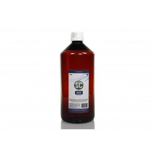 SILVER CONCEPT SC Basis 1 Liter
