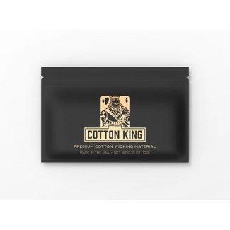 COTTON KING Cotton King Premium Wickelwatte